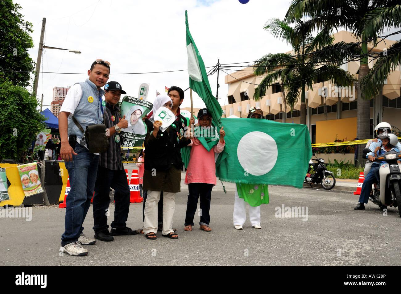 Indonesia–Malaysia Confrontation