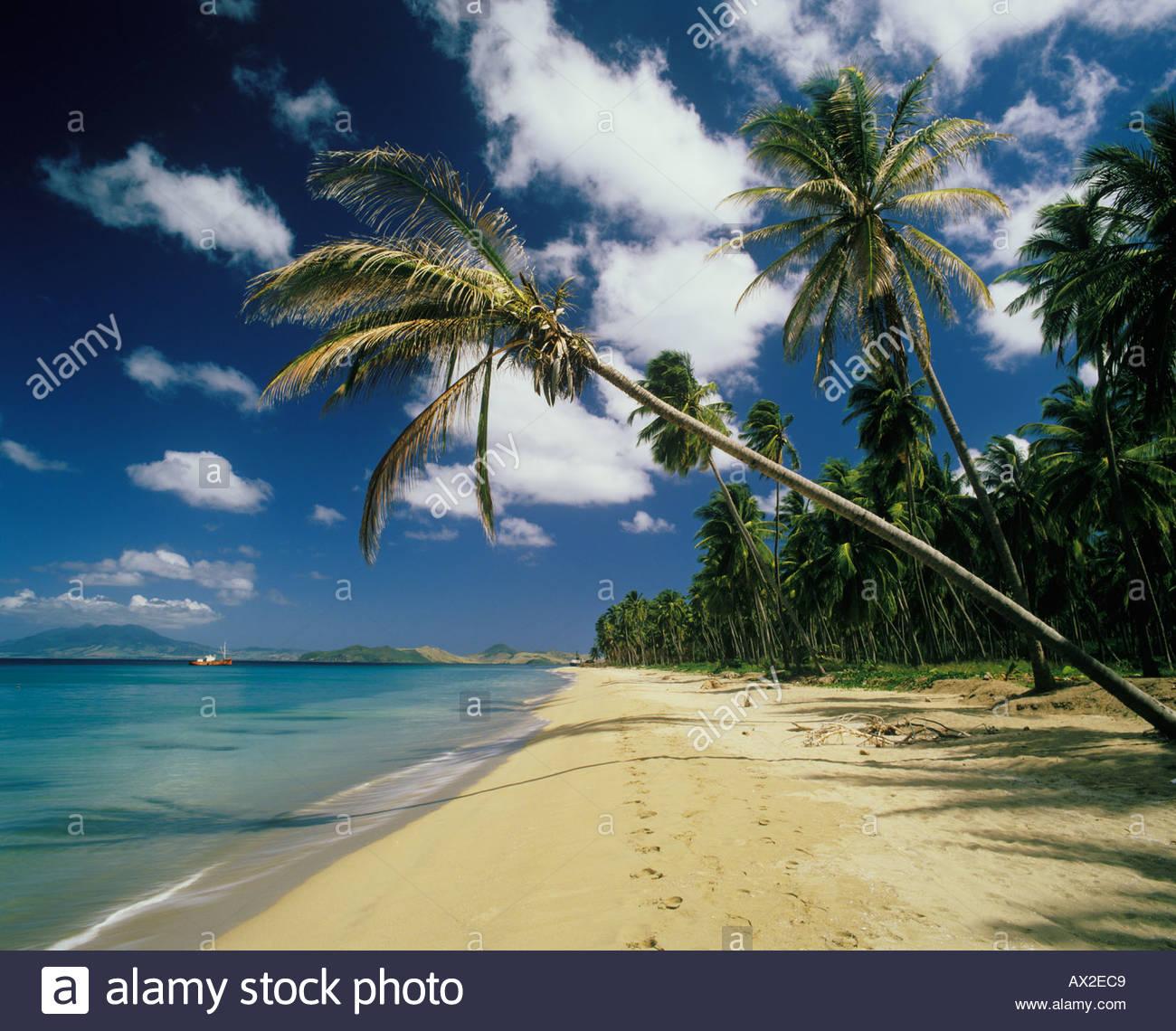 pinneys-beach-on-the-caribbean-island-of