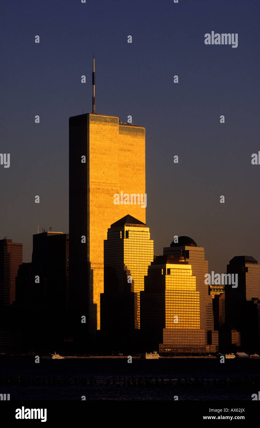 the-twin-towers-of-the-world-trade-cente