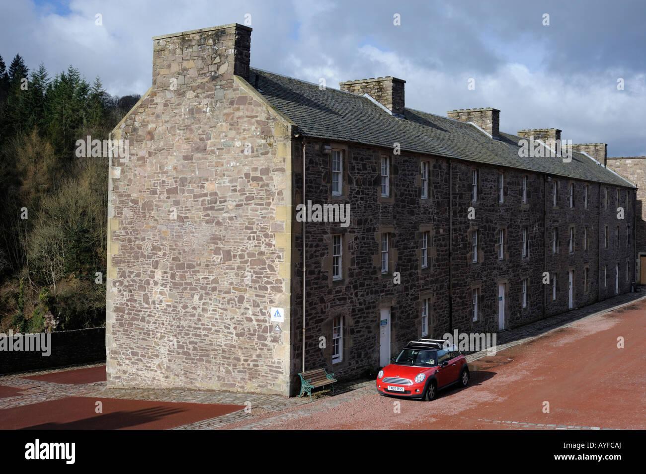 youth-hostel-new-lanark-lanarkshire-scotland-united-kingdom-europe-AYFCAJ.jpg
