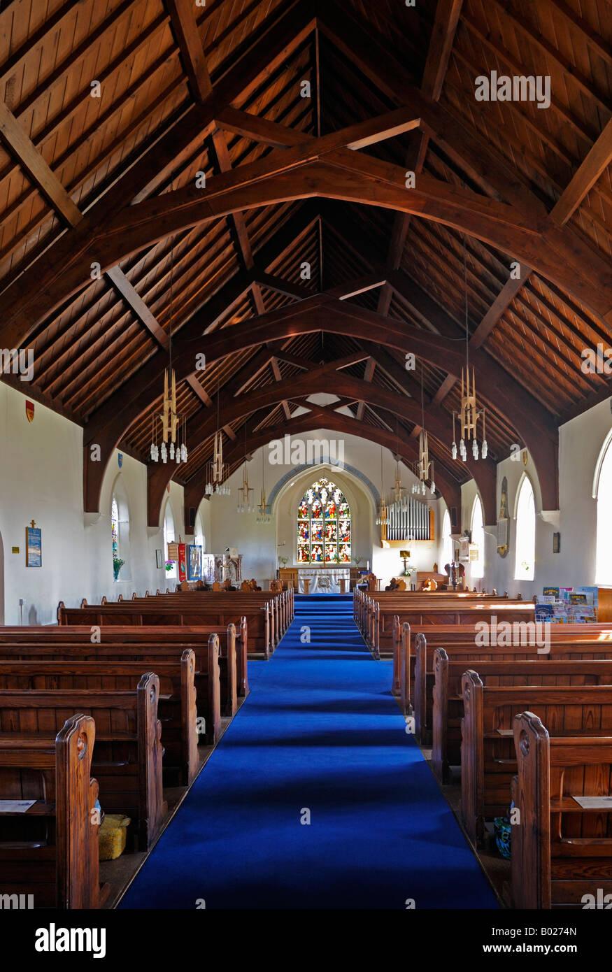 interior-looking-east-church-of-saint-mary-the-virgin-hambleton-lancashire-B0274N.jpg