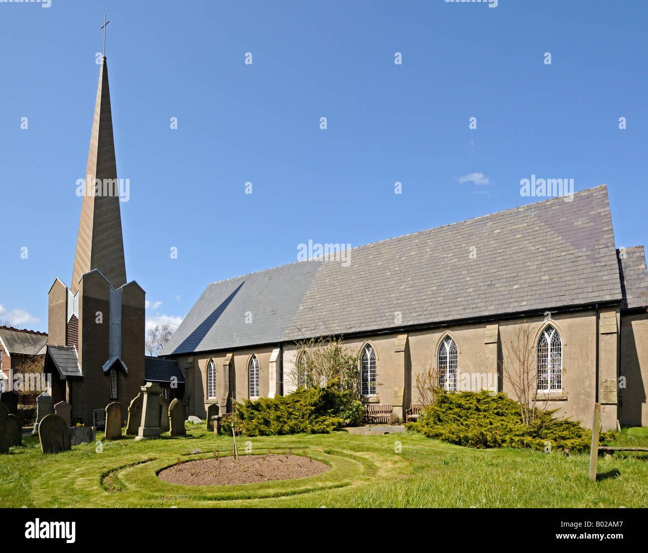 church-of-saint-mary-the-virgin-hambleton-lancashire-england-united-B02AM7.jpg