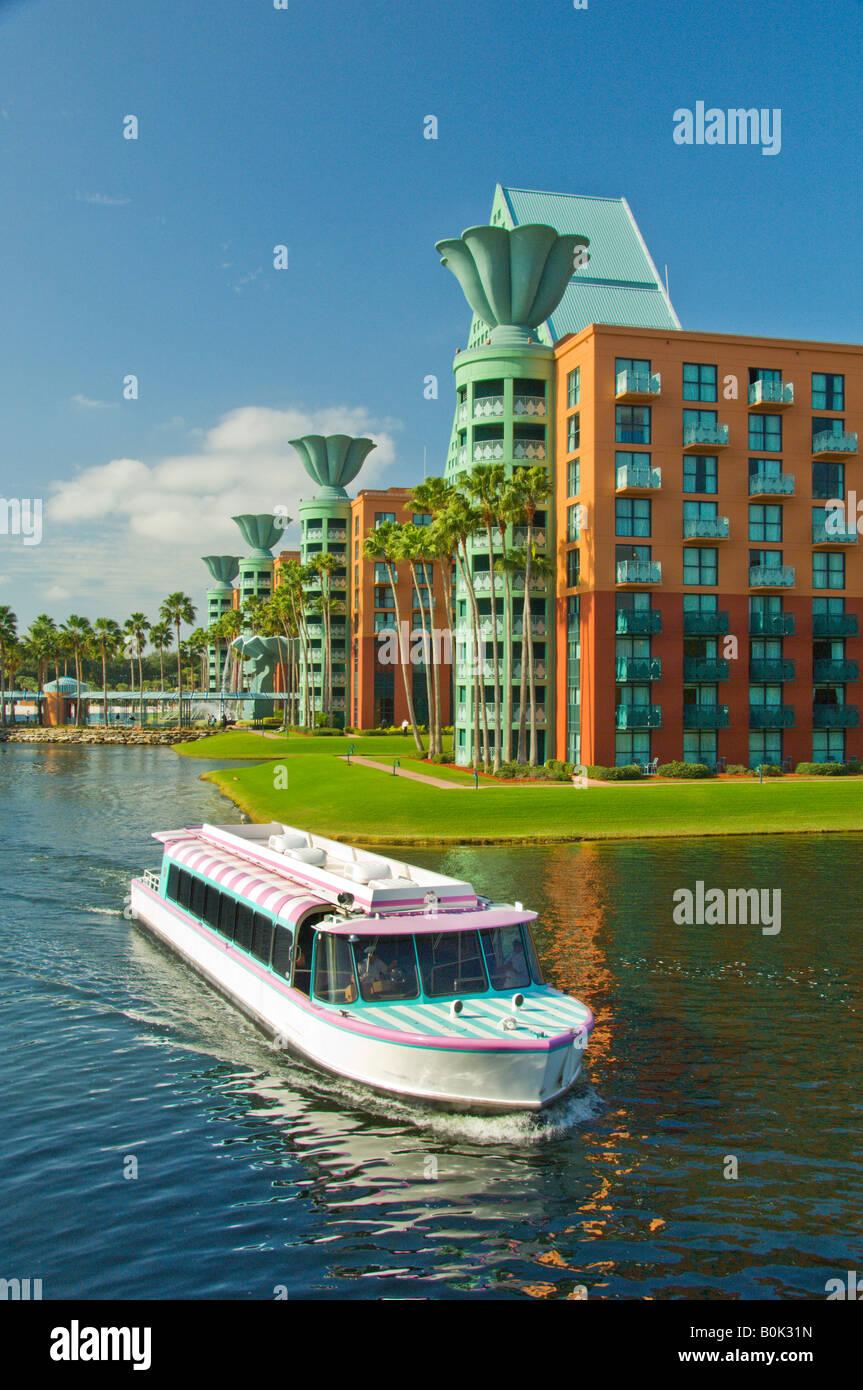 Water Taxi Florida Stock Photos & Water Taxi Florida Stock Images ...