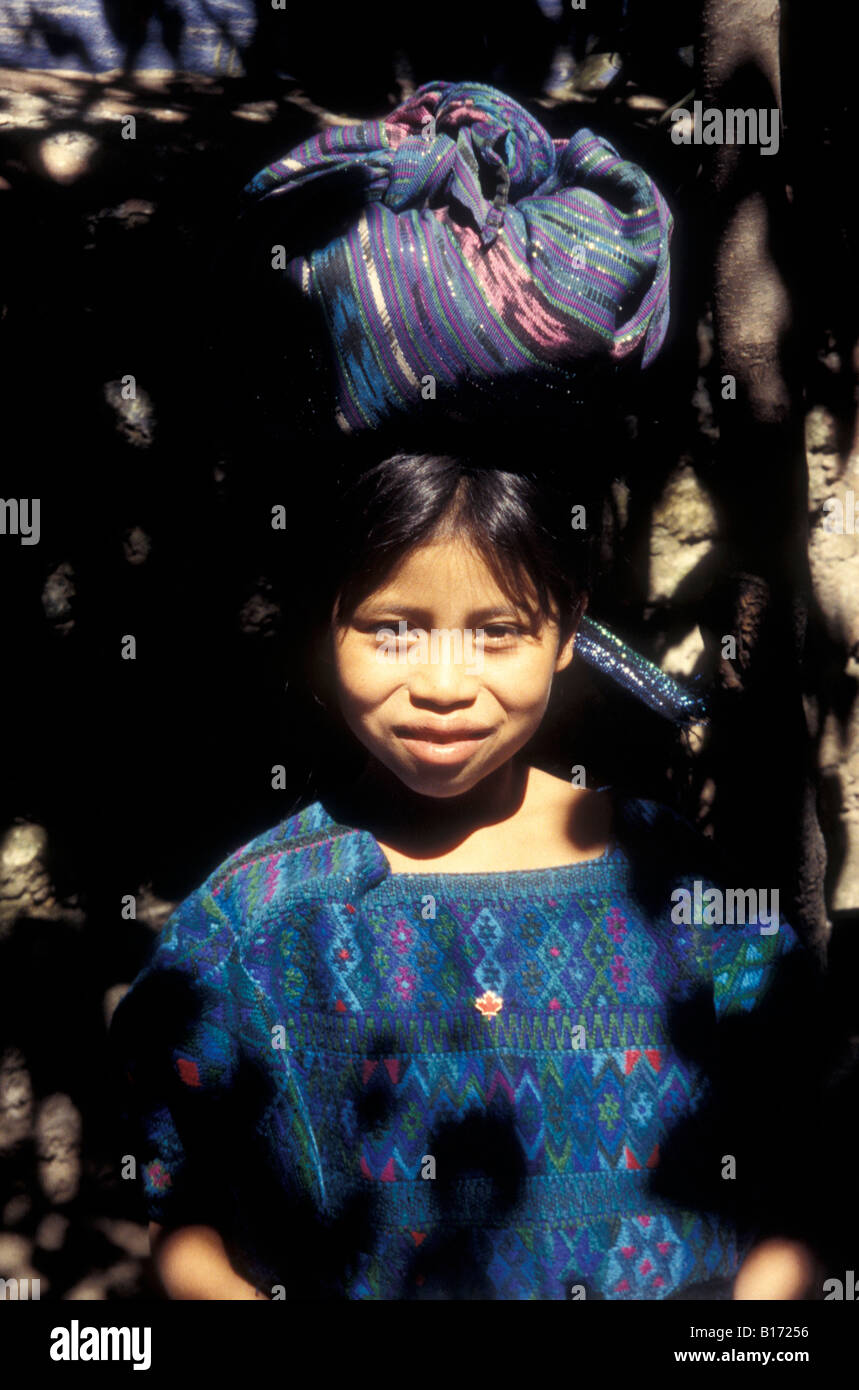 young-maya-girl-wearing-traditional-maya