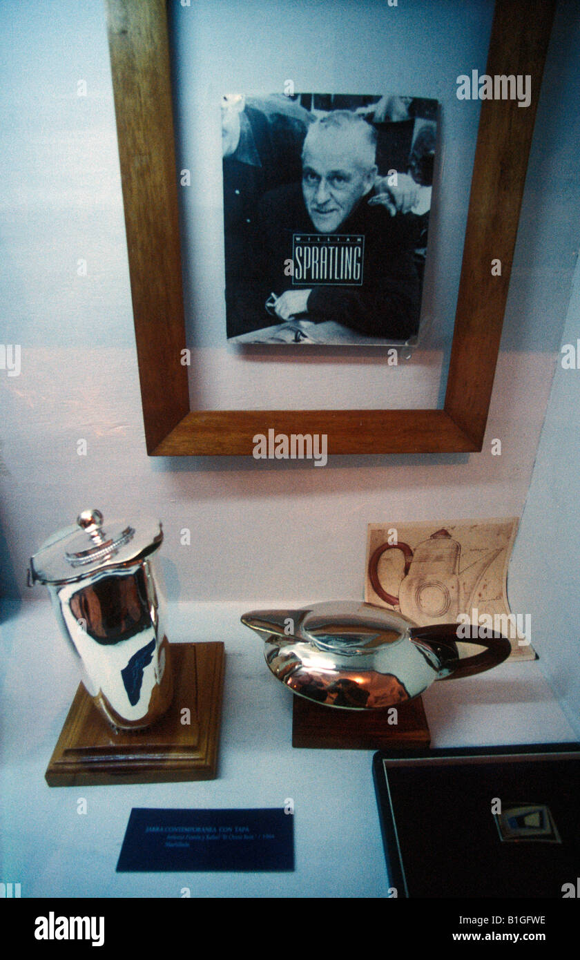 photograph-of-american-silver-designer-w