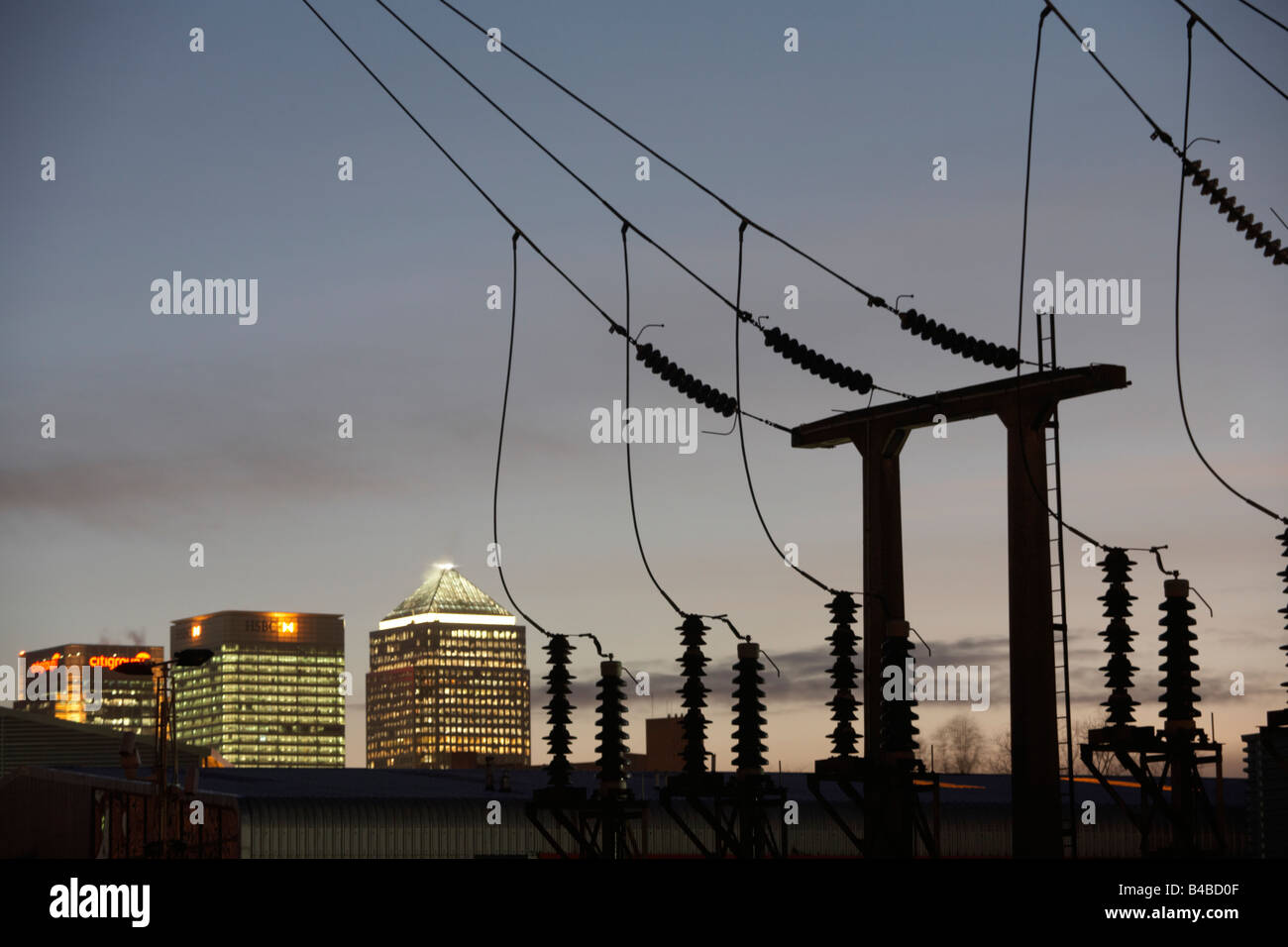lights-from-docklands-and-canary-wharf-g