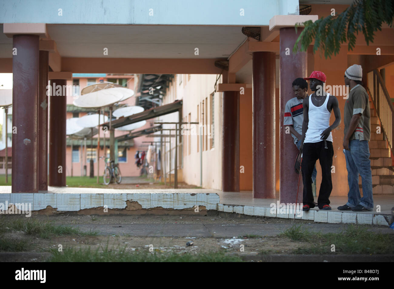 young-men-in-a-ghetto-housing-estate-in-