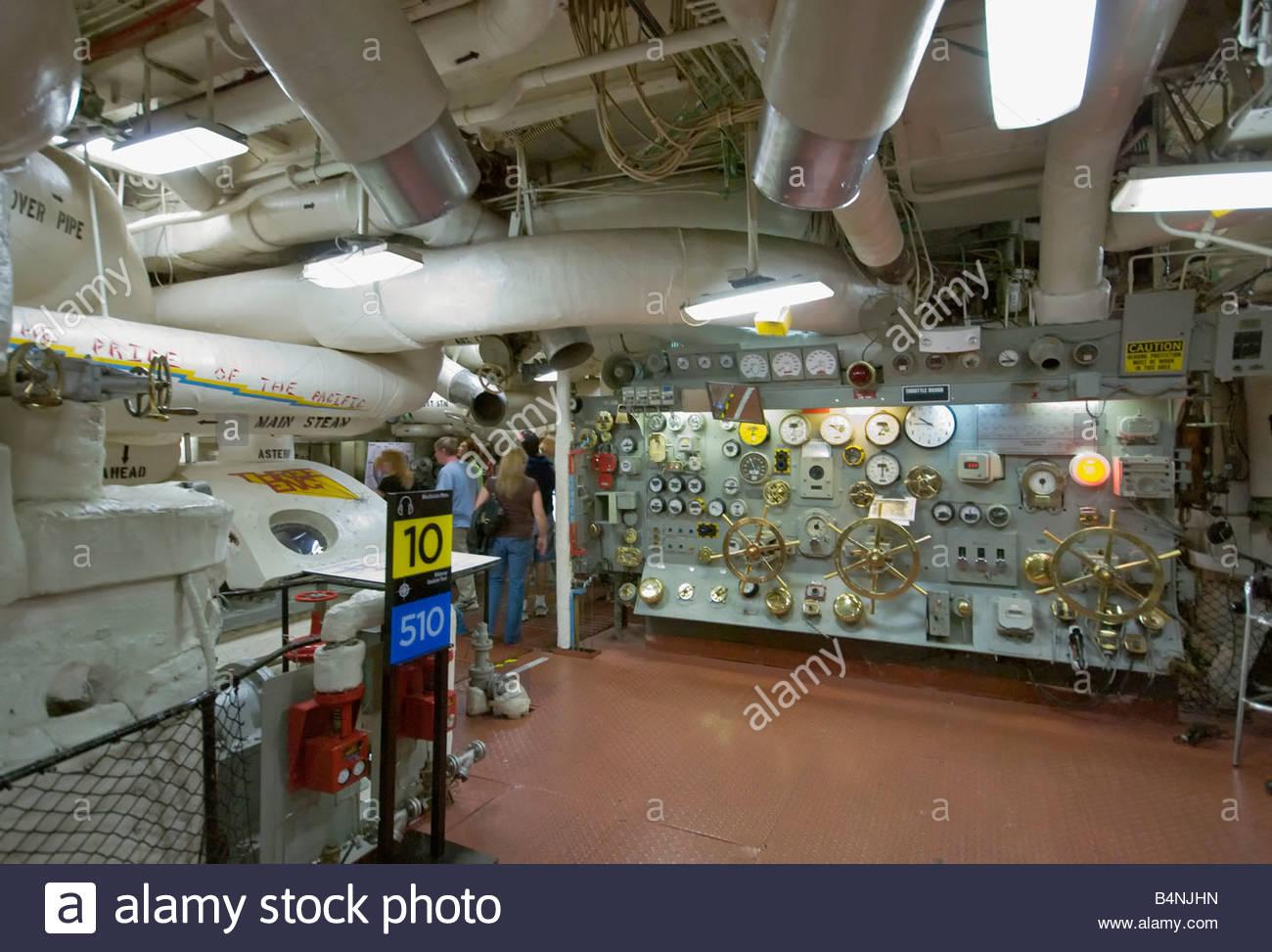 Ship Engine Room Stock Photos Ship Engine Room Stock Images Alamy