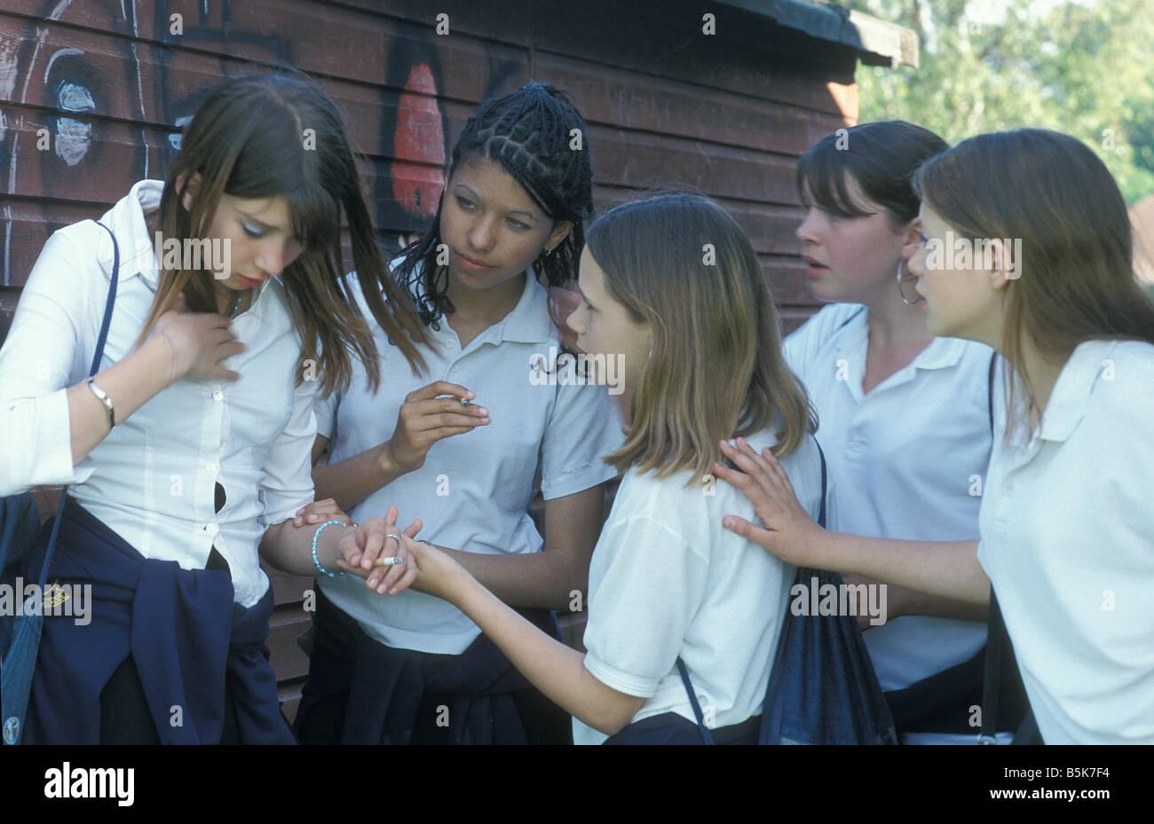 little girl nude highschool girls