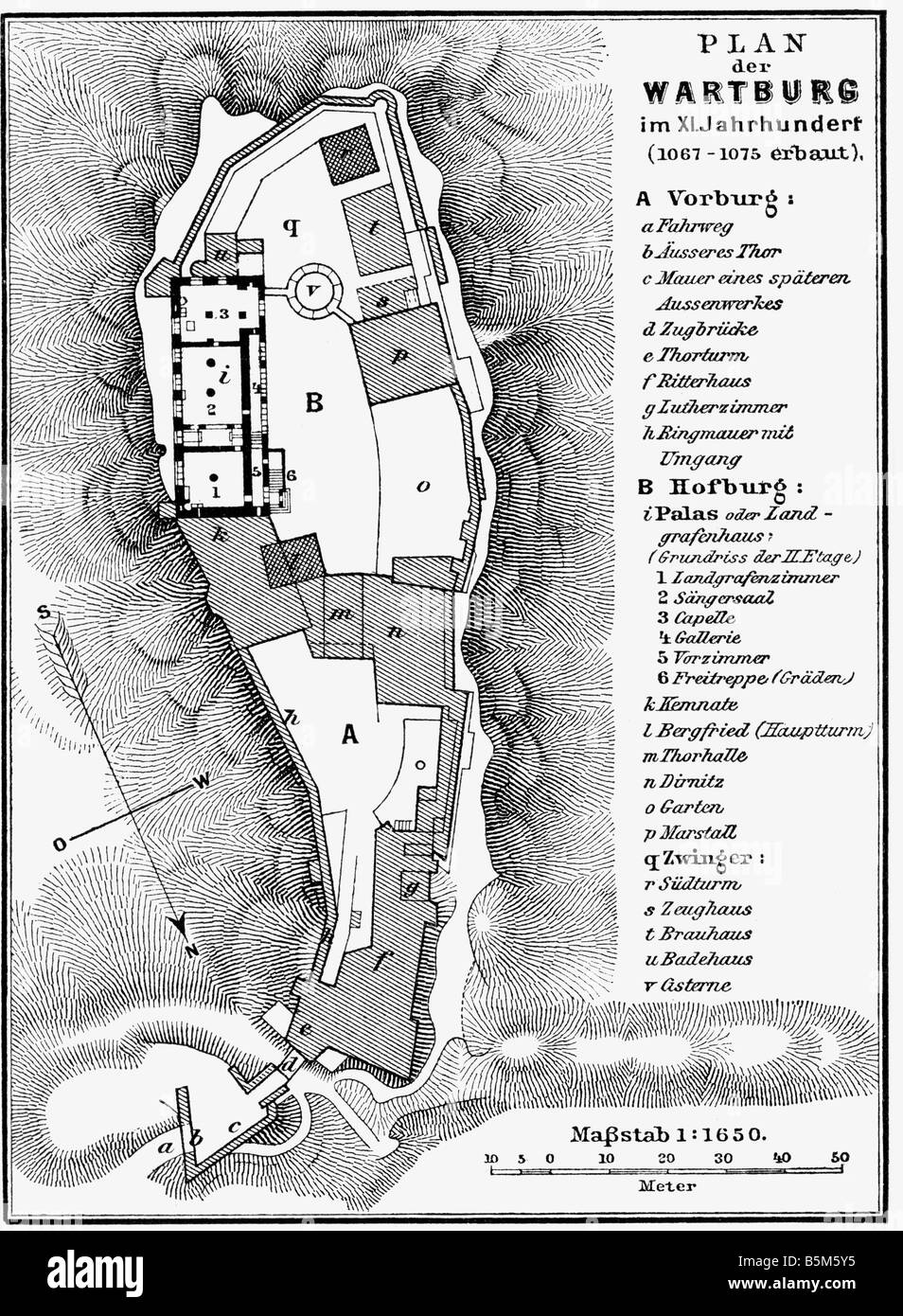 Castle Plans. Penrhyn Castle Plans Pinterest Castle Floor Plans With ...