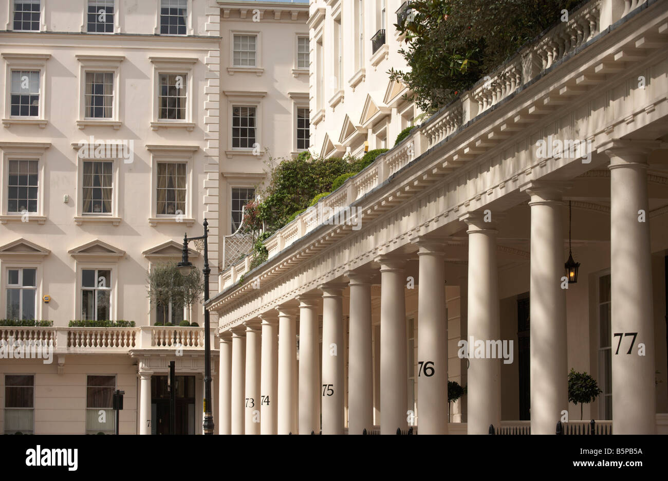 immaculate-frontage-with-columns-and-pil