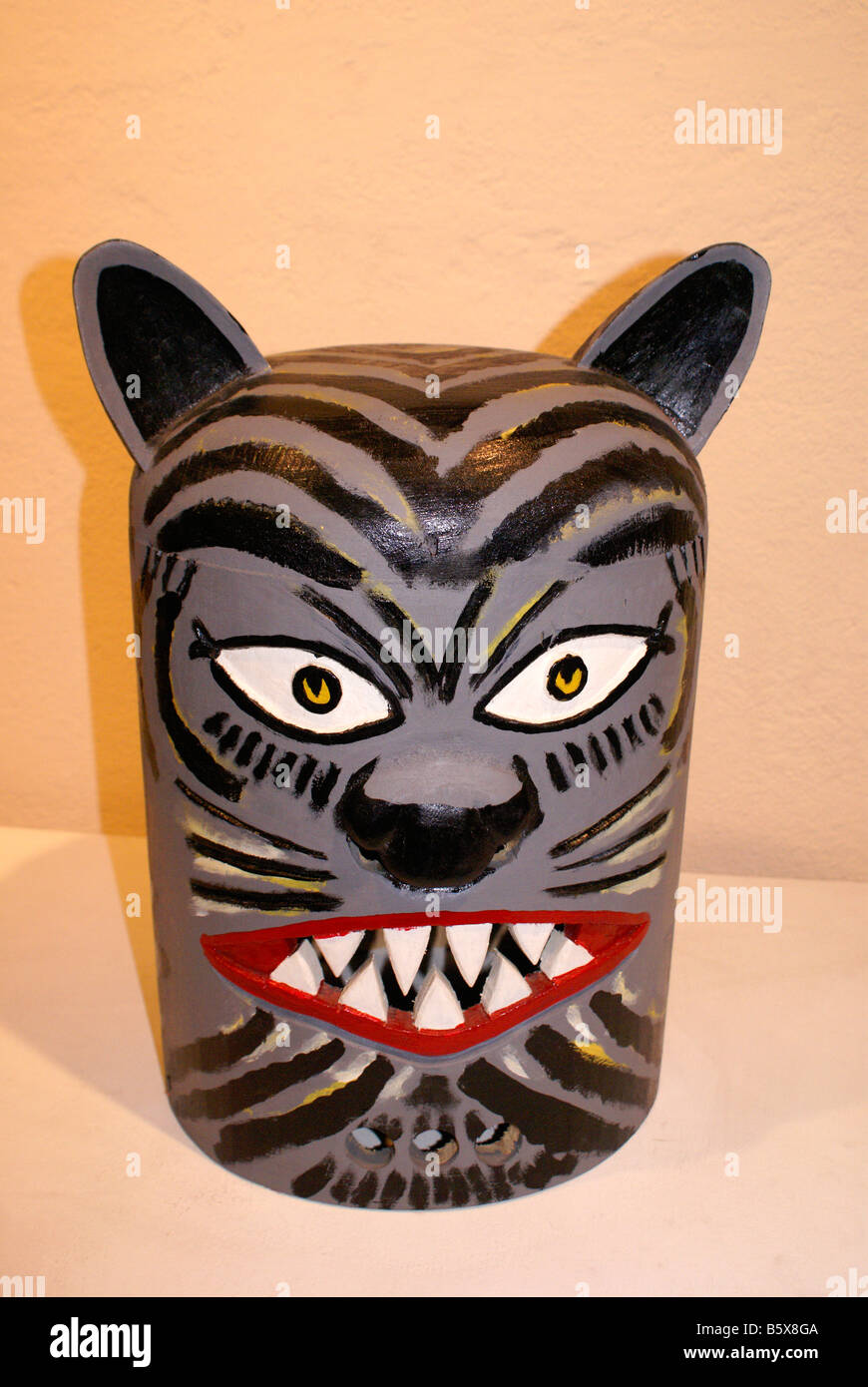 ceremonial-jaguar-or-tiger-mask-in-the-m