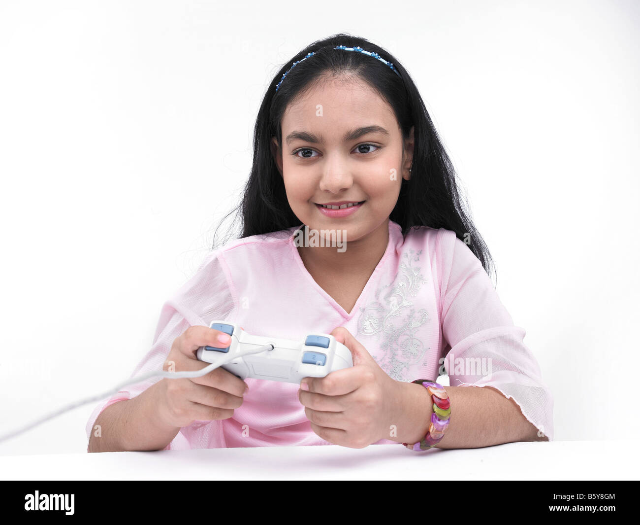 girl Indian asian teen
