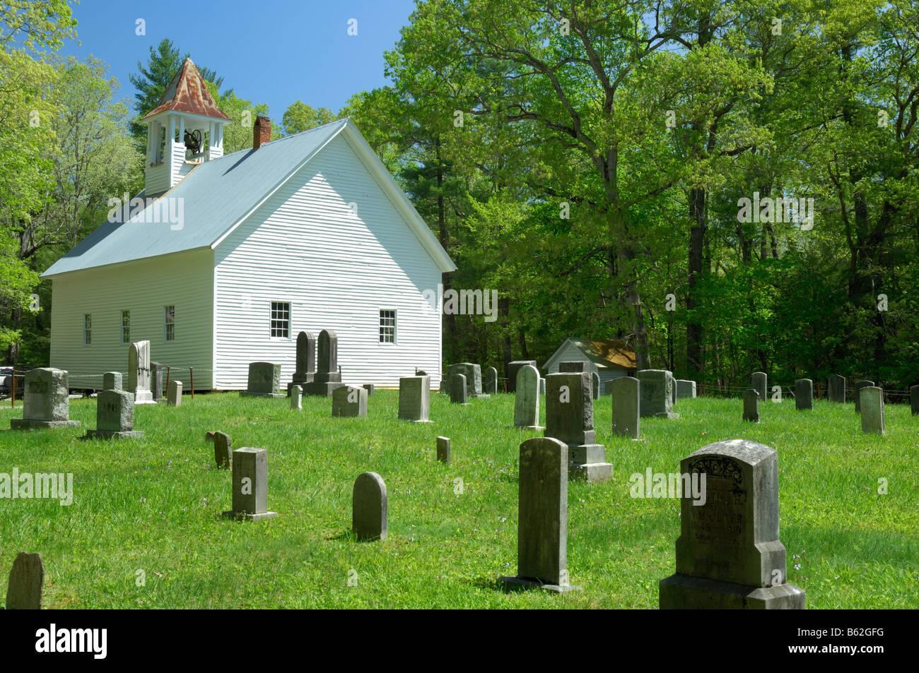 Primitive Baptist Church Stock Photos & Primitive Baptist Church ...
