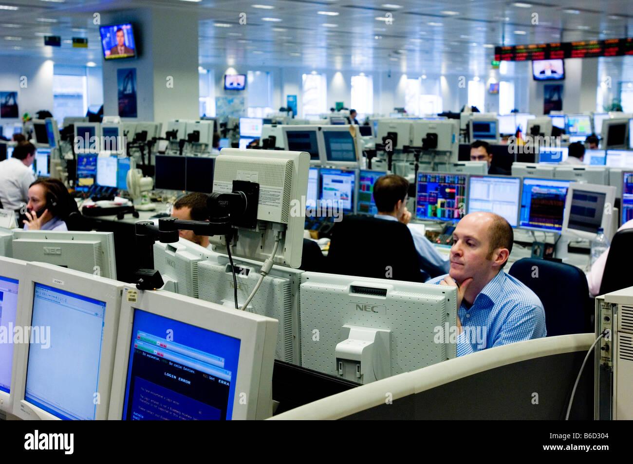 global capital markets deutsche bank