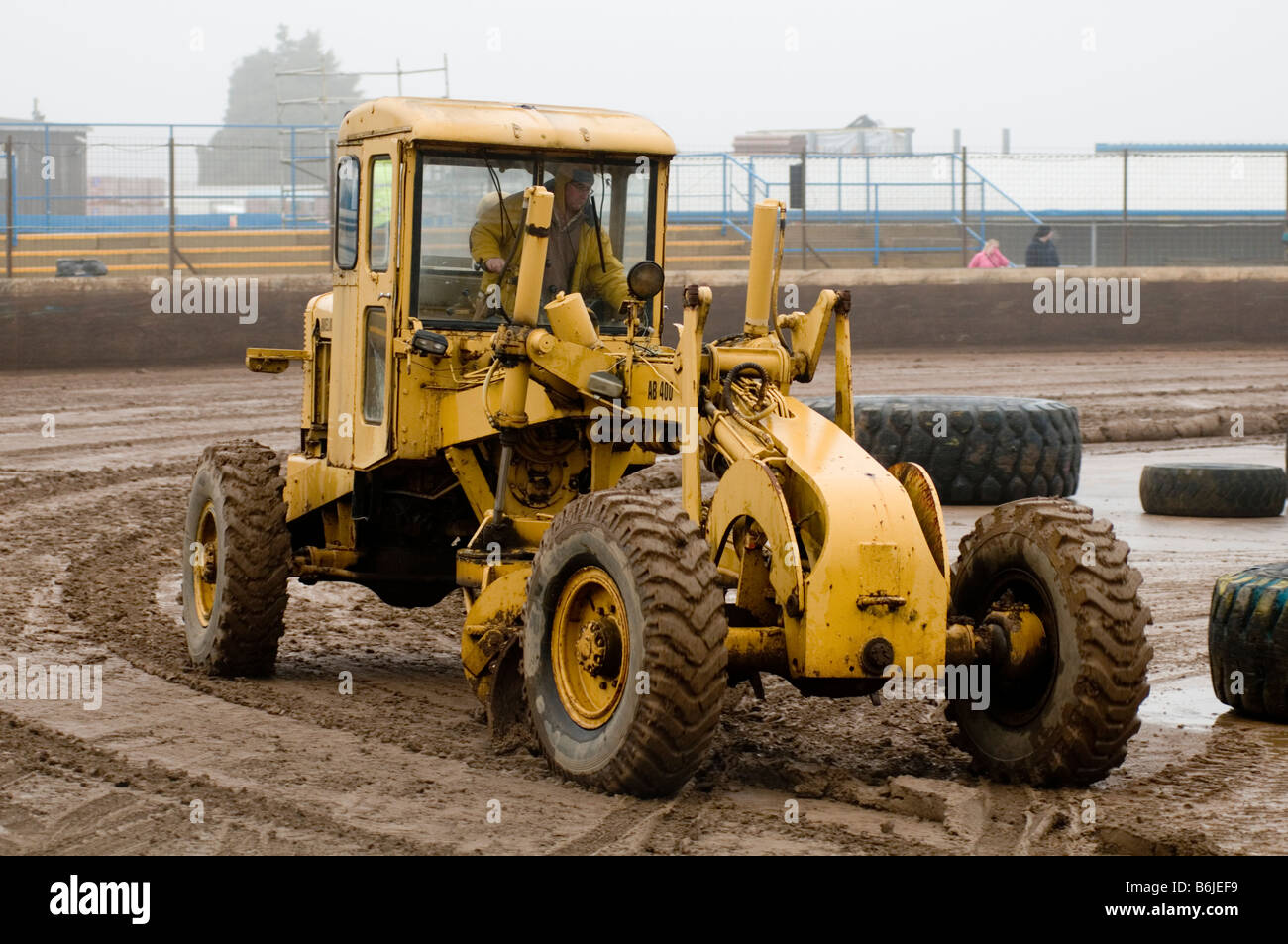 Road Building Grading Grader Earthmoving Equipment Earth Mover