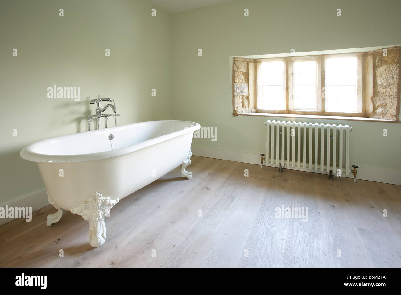 Bath in the bathroom) 86