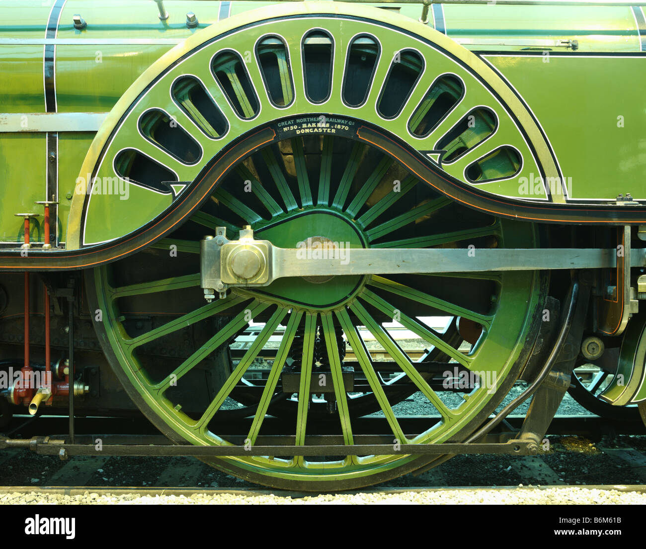 driving-wheel-of-stirling-single-steam-locomotive-within-the-national-B6M61B.jpg