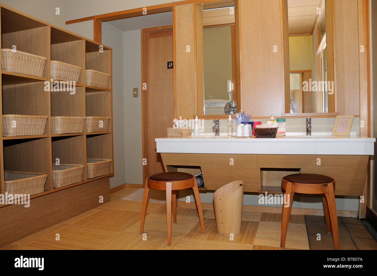 Amazing Traditional Japanese Bath Contemporary - Bathroom with ...