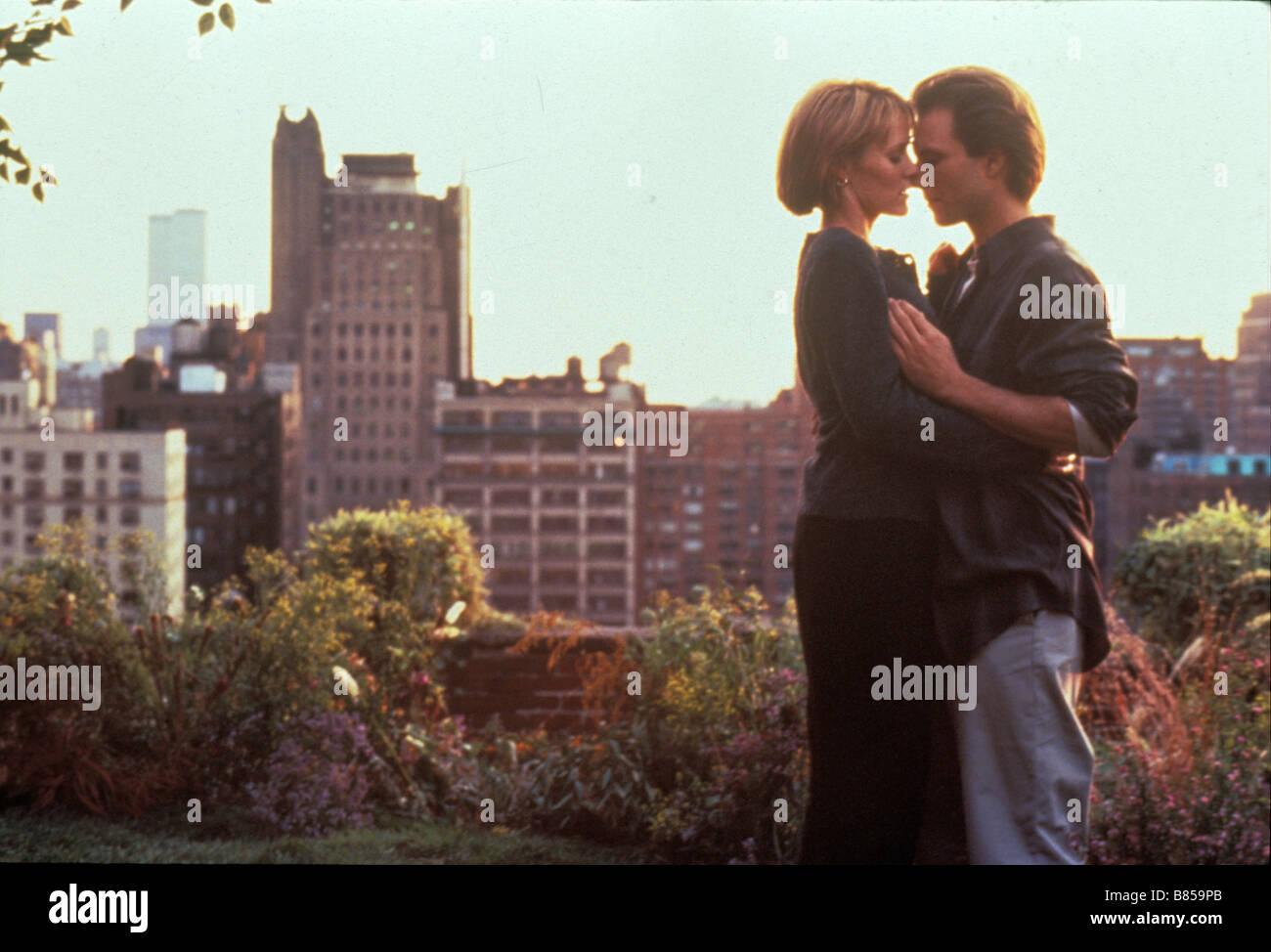 Christian Slater Mary Stuart Masterson Directed by Michael Goldenberg Stock Photo