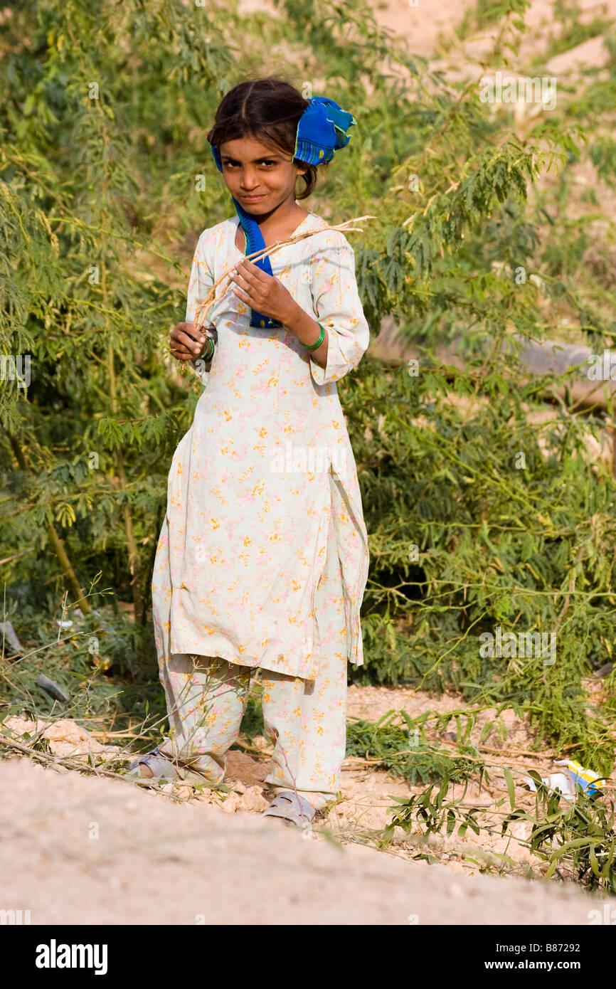Rajasthani necad girls photos — img 12