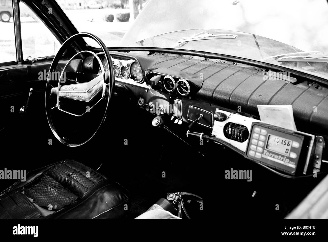 classic volvo stock photos classic volvo stock images alamy. Black Bedroom Furniture Sets. Home Design Ideas