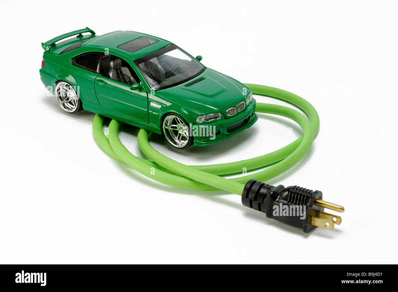 Car Stock Photos & Car Stock Images - Alamy