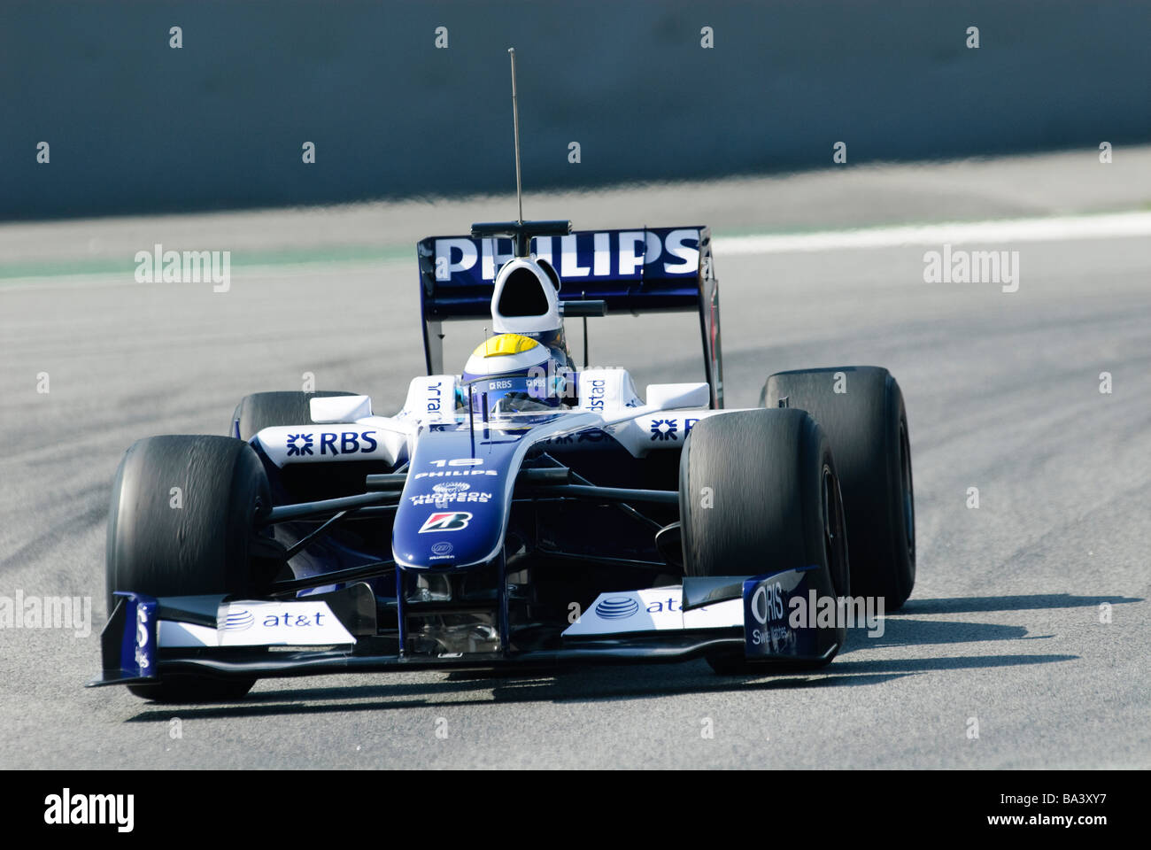 nico-rosberg-in-the-williams-fw31-race-c
