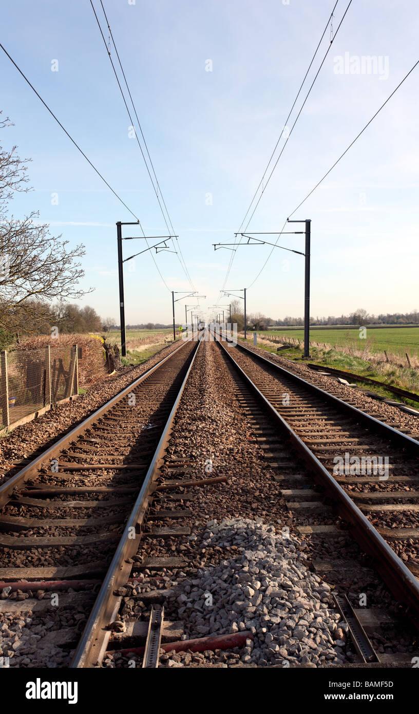 train-to-ely-BAMF5D.jpg