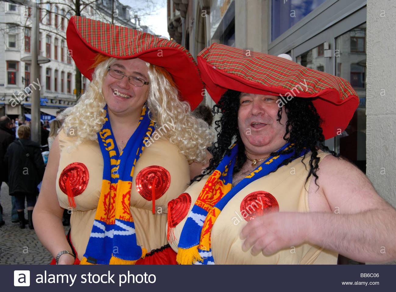 amsterdam-2009-world-cup-qualifier-netherlands-vs-scotland-scots-fans-BB6C06.jpg