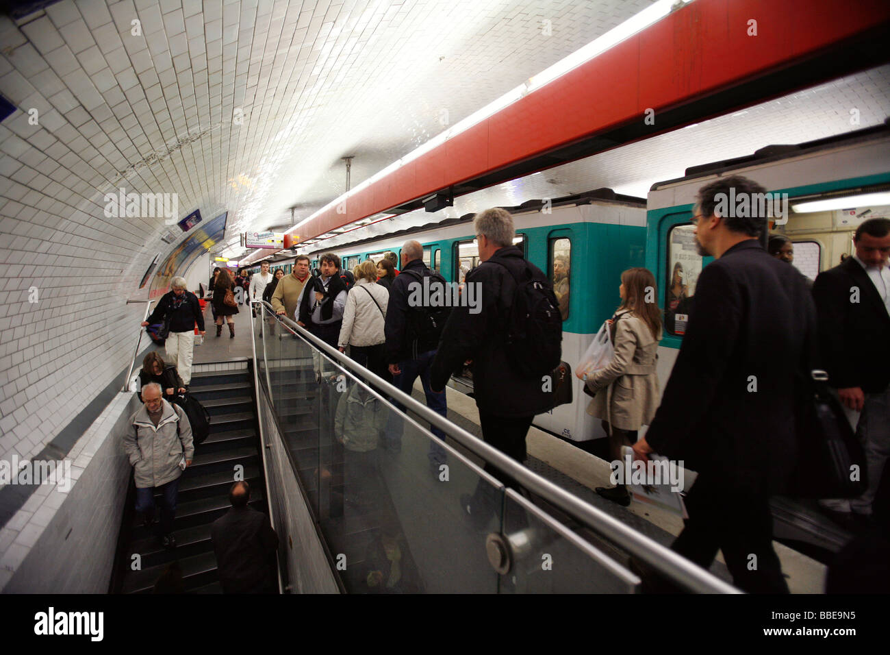 Chatelet Stock Photos & Chatelet Stock Images - Alamy