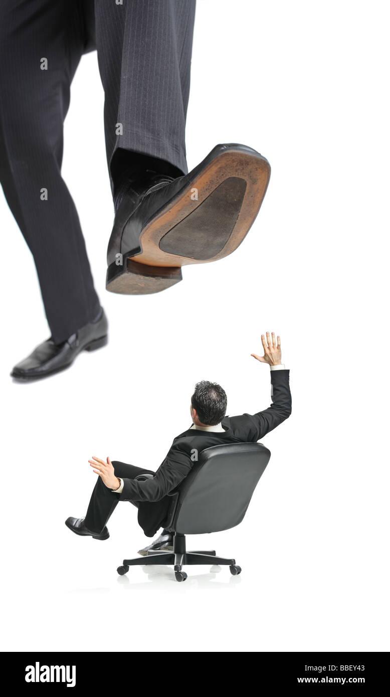 Nada Chair