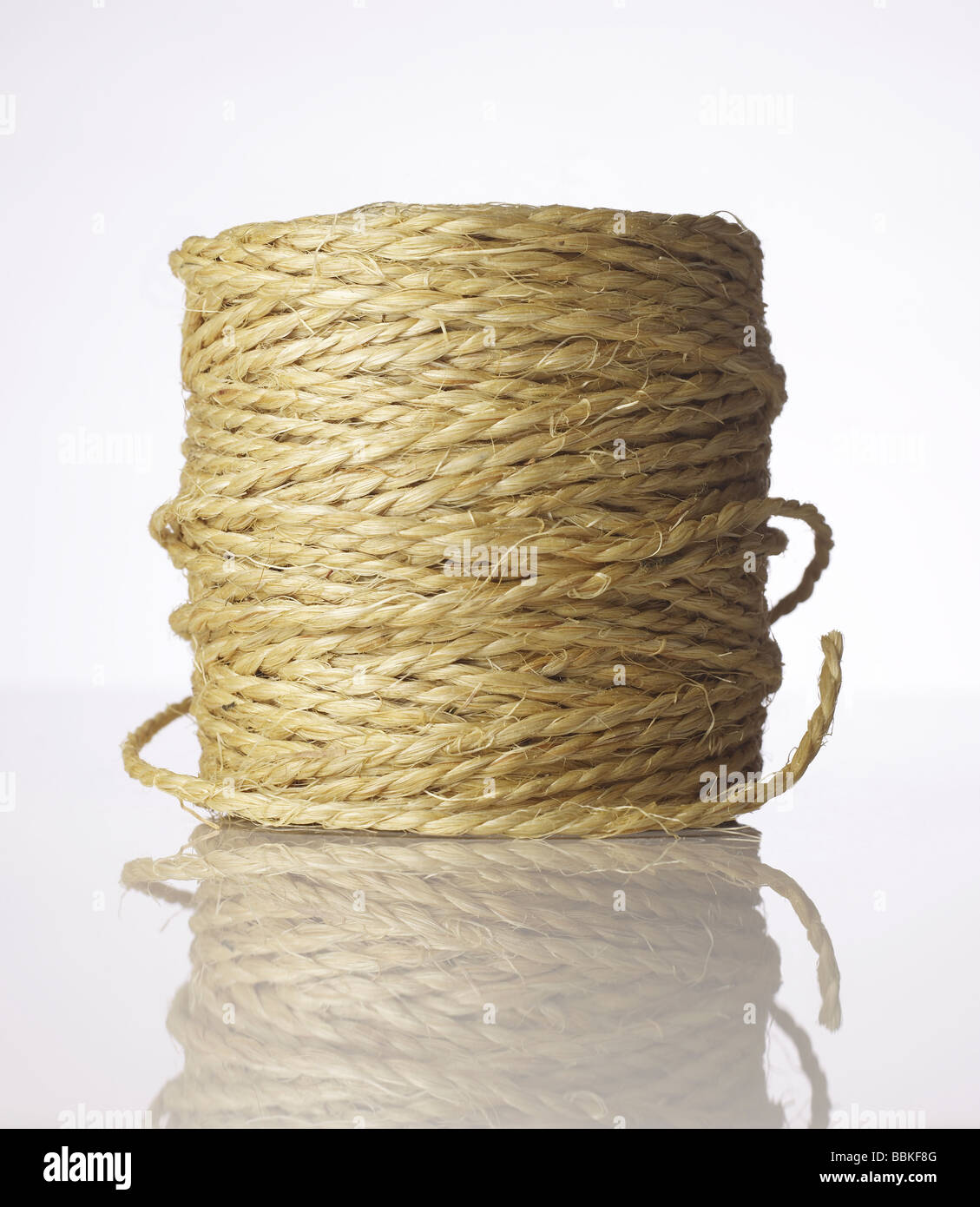 String - Stock Image