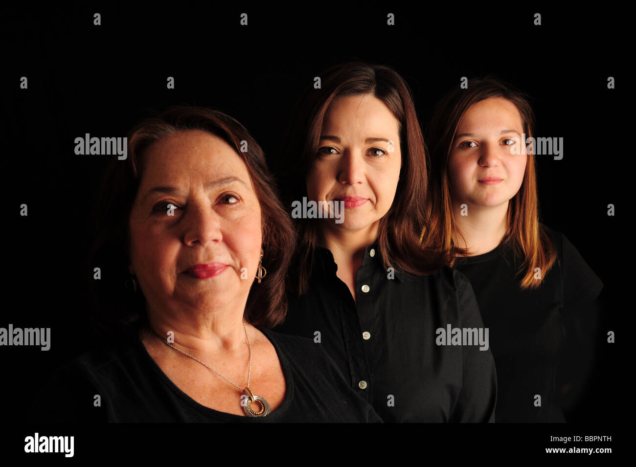 three-3-generations-of-hispanic-women-BBPNTH.jpg