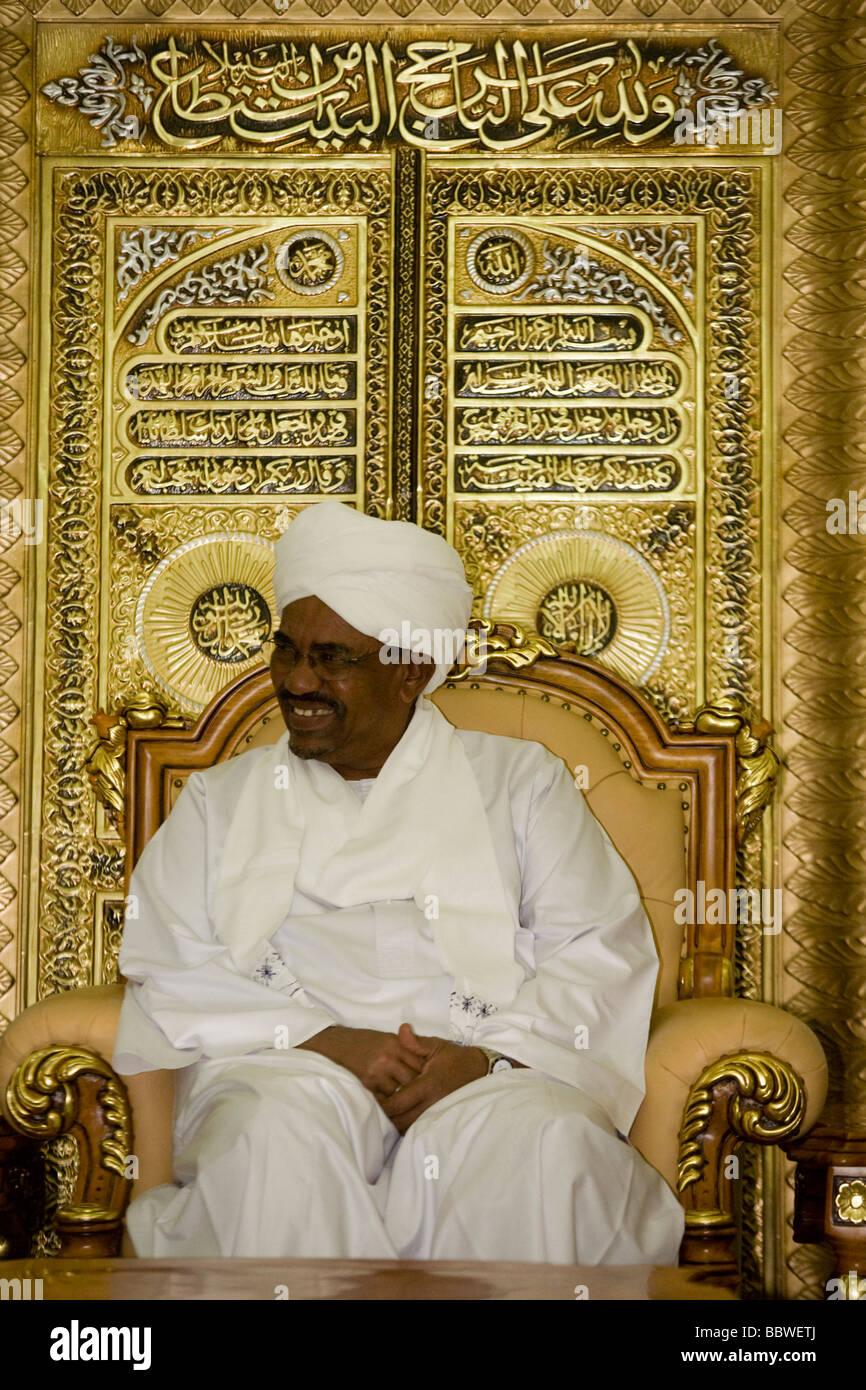 sudanese-president-omar-hassan-ahmad-al-