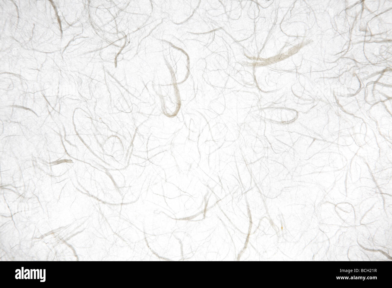 handmade paper background with textures stock photo 24961043 alamy