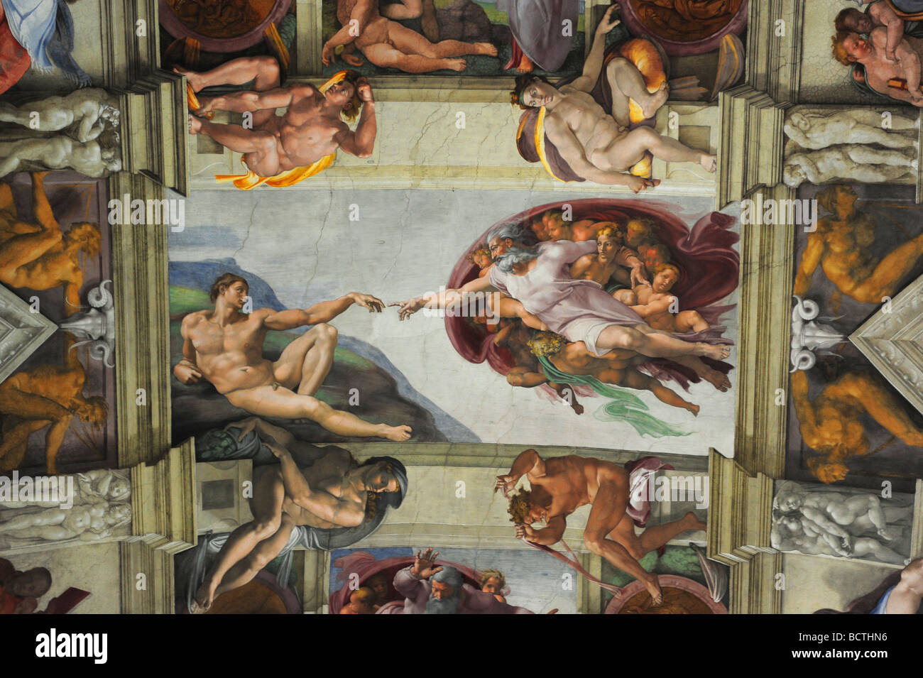 europe-vatican-city-vatican-museum-the-creation-of-adam-by-michelangelo-BCTHN6.jpg