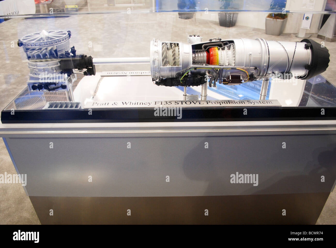 Engine Case Stock Photos Amp Engine Case Stock Images Alamy
