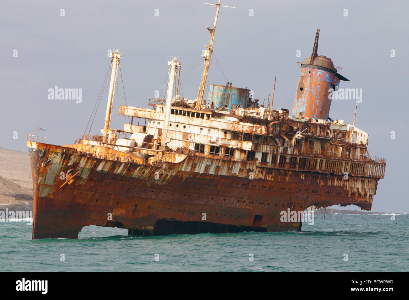 the-wreck-of-ss-american-star-playa-de-g