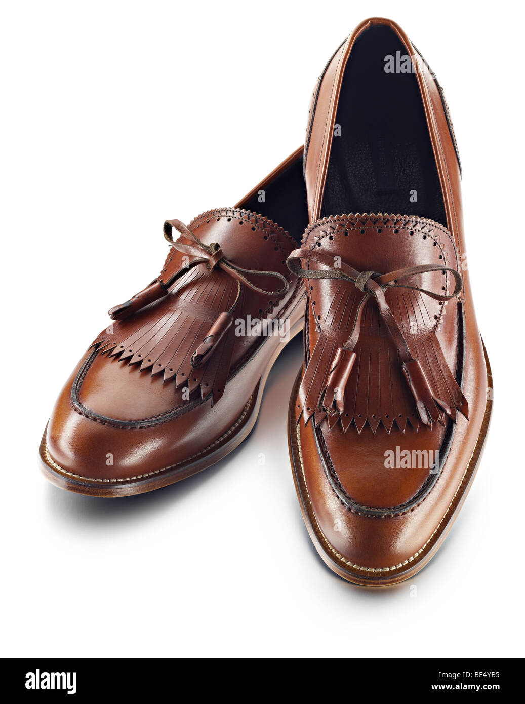 Alamy Mens Dress Shoes