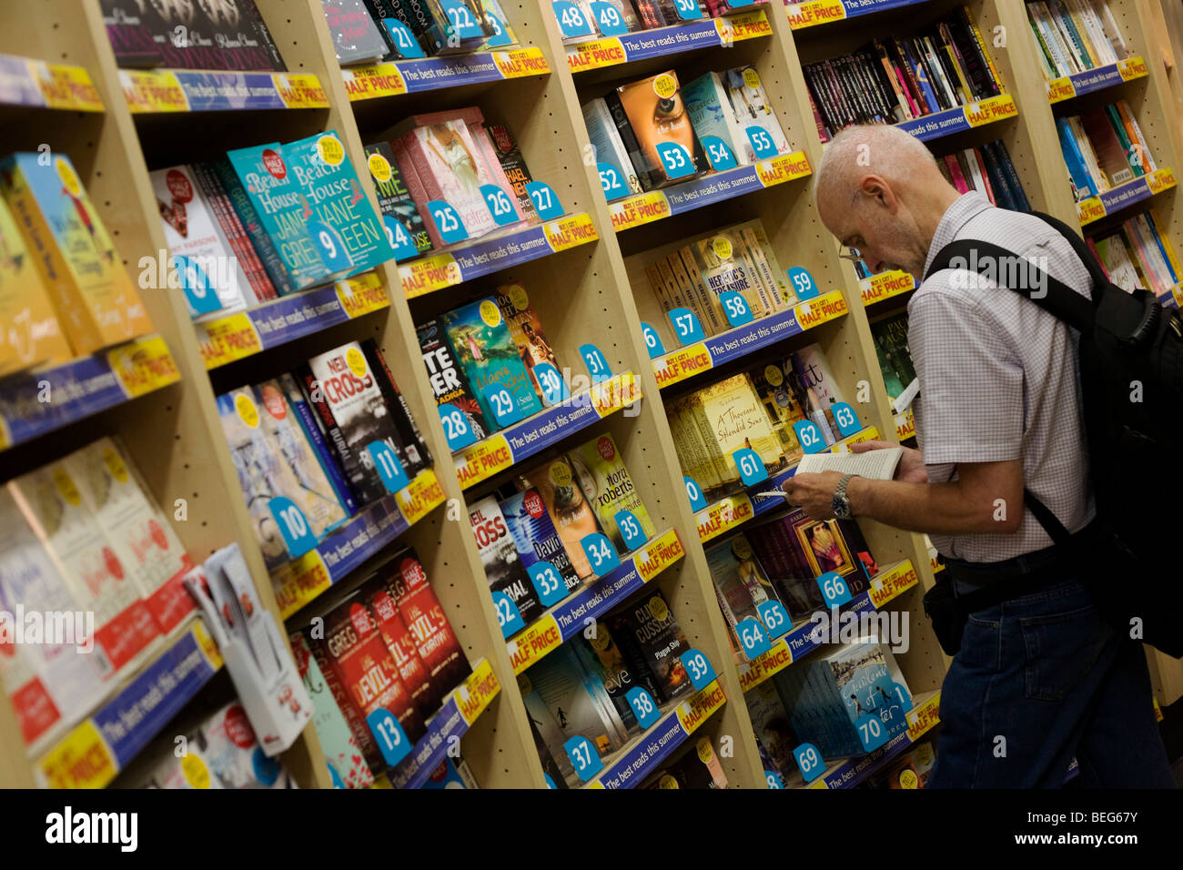 wh-smiths-travel-literature-on-sale-in-d