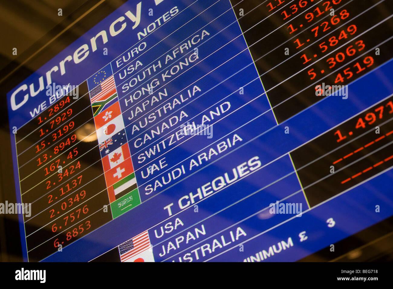 money-retailer-travelex-foreign-currency