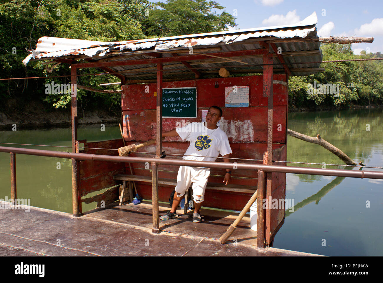 hand-operated-river-ferry-operator-near-