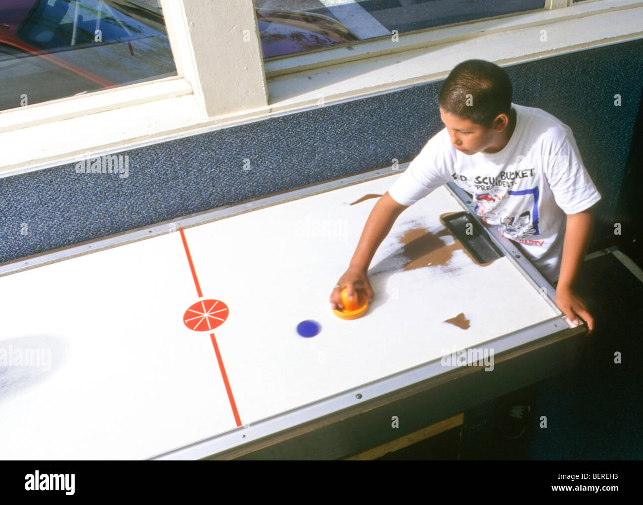 Recreation Boys And Girls Club Fullerton California Sport Compete - Fullerton pool table