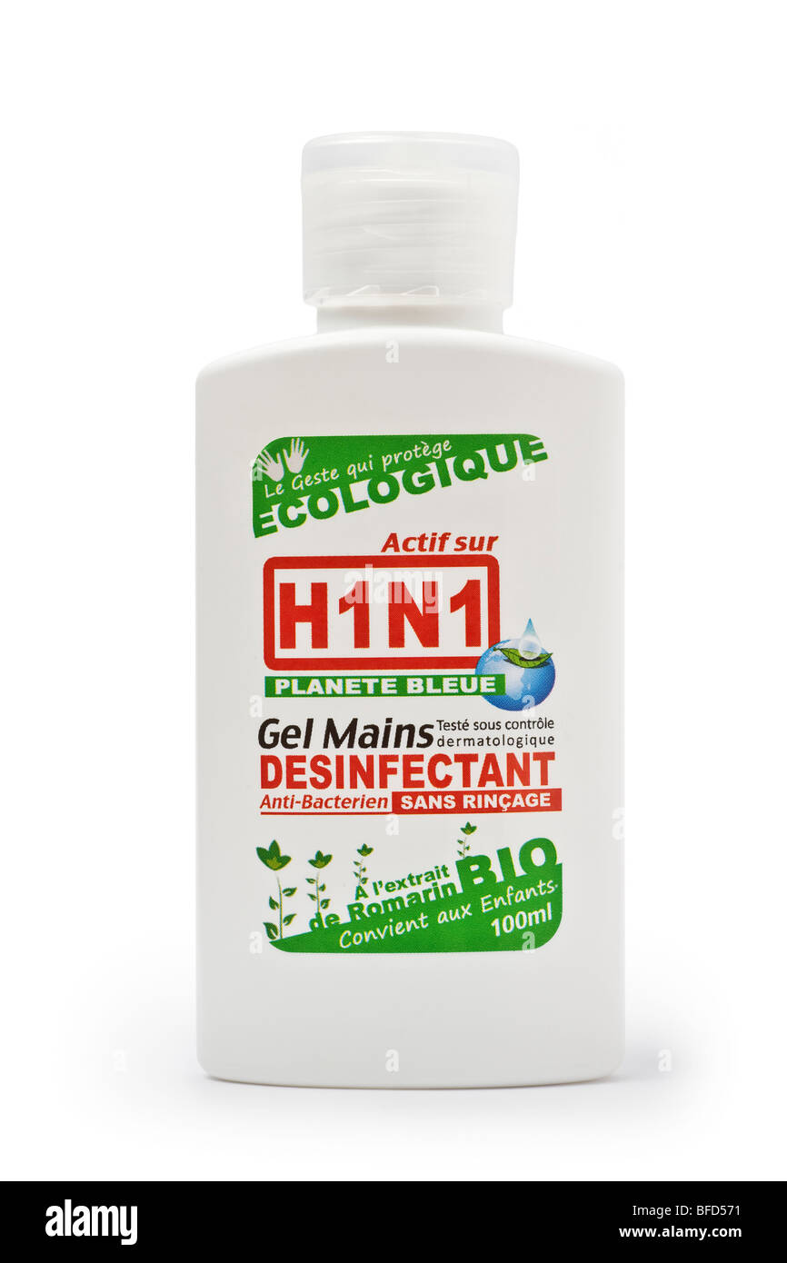 Antiseptic Germ Stock Photos Amp Antiseptic Germ Stock