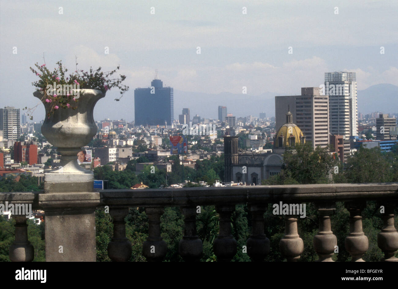view-of-mexico-city-skyline-from-chapult