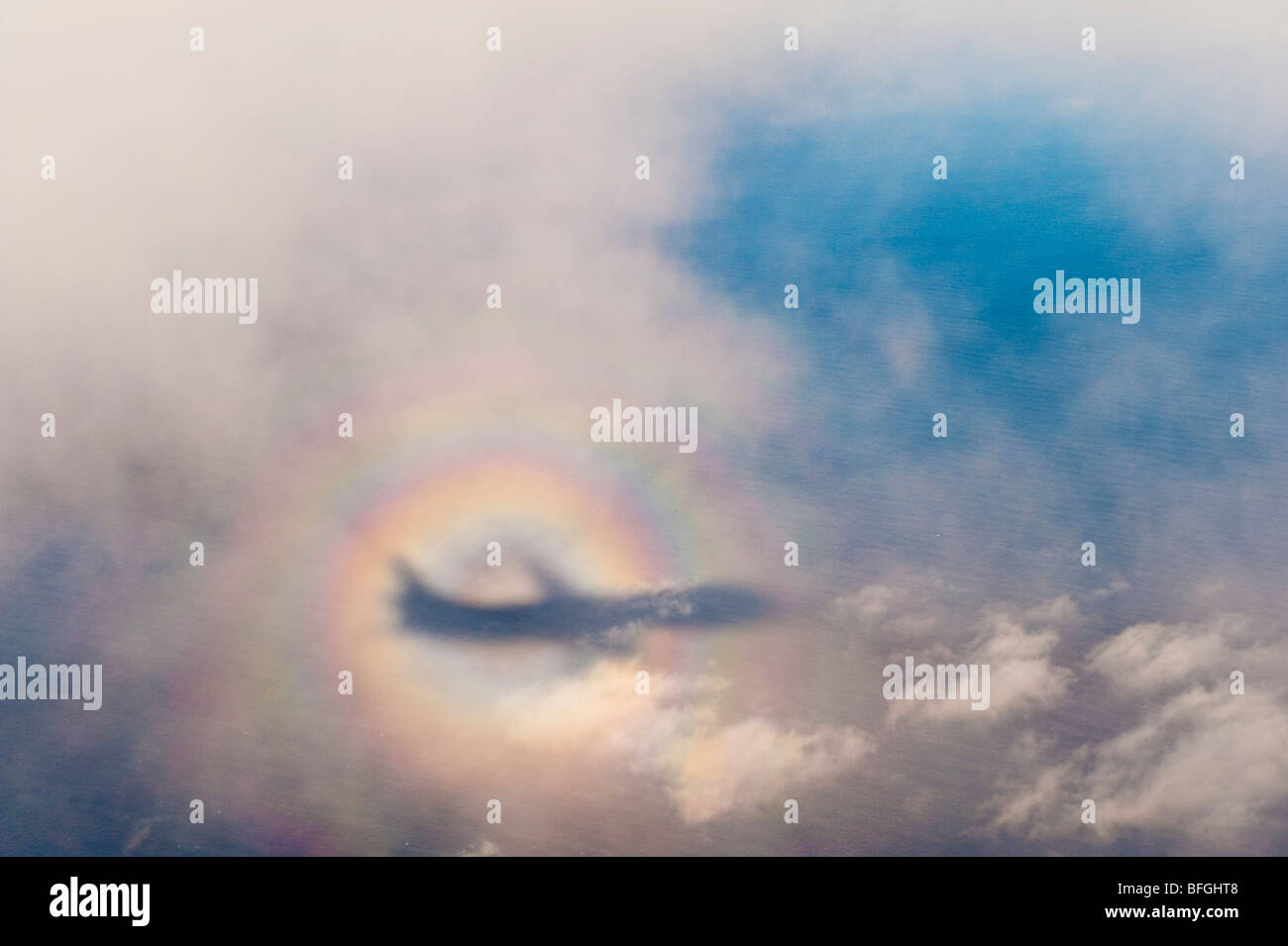 the-glory-of-the-pilot-an-optical-phenomenon-similar-to-a-rainbow-BFGHT8.jpg