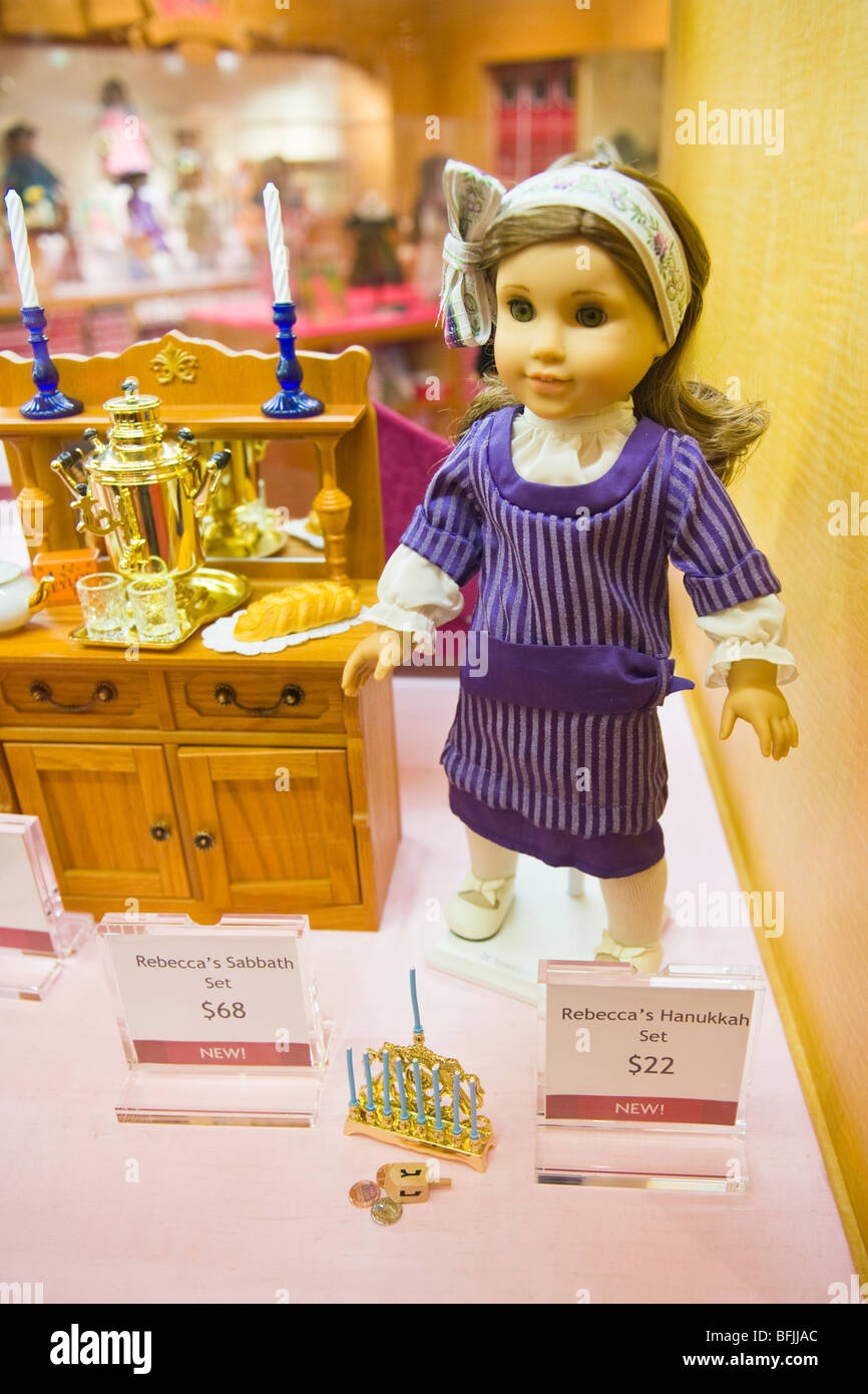 american girl doll shop new york lake george water park. Black Bedroom Furniture Sets. Home Design Ideas