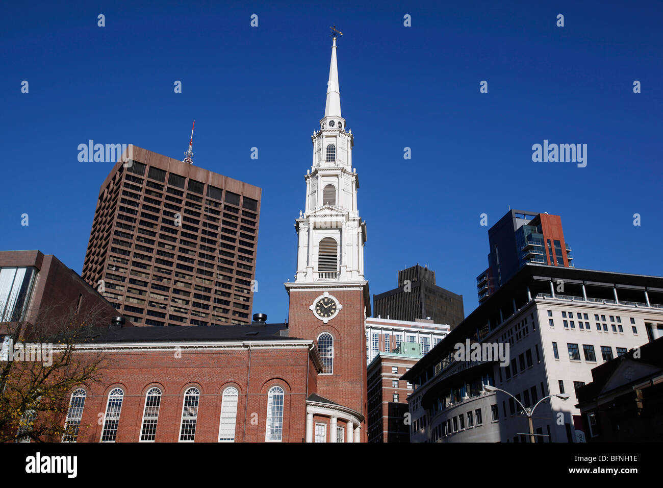 st stephens church in boston massachusetts essay Login - contact - facebook serving the communities of hermitage, old hickory, and mt juliet, tennessee 14544 lebanon road ♦ old hickory, tn 37138 ♦ office: (615) 758-2424 ♦ fax: (615) 754-0043.