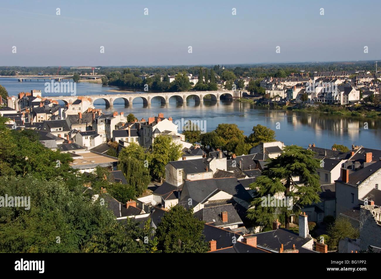 Plan Cul Super Délirant à Bayonne